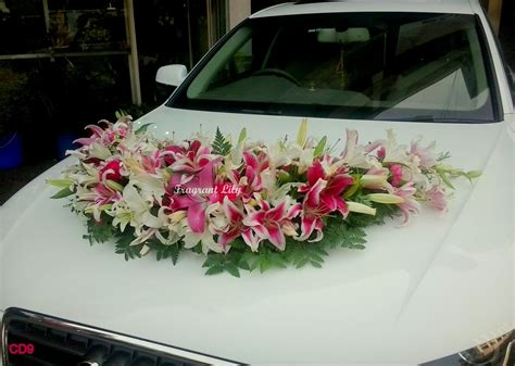 Wedding Bouquet Kerala by Wedding Decoration Bouquet With Flowers Best Free