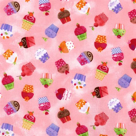 Girly Cupcake Wallpaper | cute cupcake backgrounds wallpapersafari