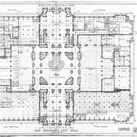 san francisco city hall floor plan san francisco city hall floor plan thefloors co