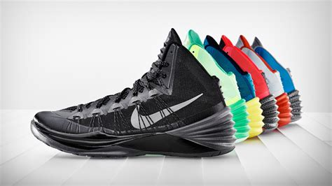 upcoming nike basketball shoes pix for upcoming nike basketball shoes 2013 fashion s