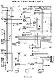 93 chevy silverado 3500 wiring diagram get free image about wiring diagram
