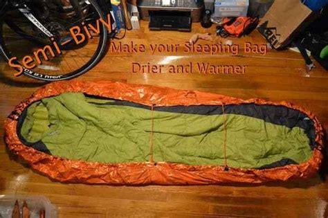 backpacking 01 gear list semi ultralight tarp bathtub groundsheet the ultralight hiker