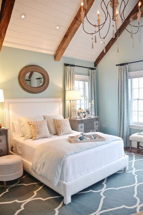 sherwin williams bedroom color ideas 4032 best images about new house ideas on pinterest