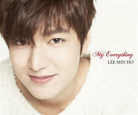 lee min ho biography wikipedia how lee min ho escaped the actor singer double standard