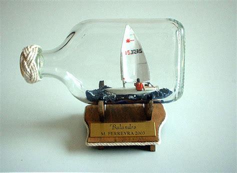 como hacer un barco en una botella tutorial c 243 mo construir barco dentro de una botella