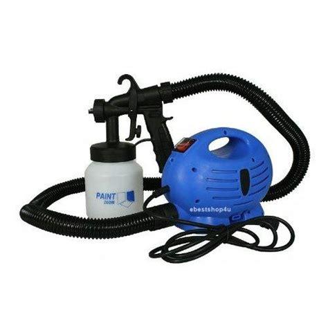 tools equipment rental paint sprayer paint sprayer