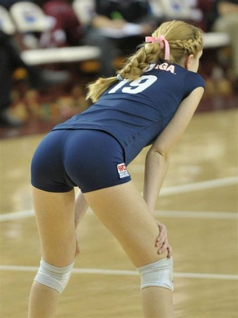 high school volleyball camel toes chicks in volleyball shorts sex porn images