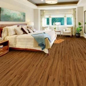 5 in x 36 in apple wood resilient vinyl plank flooring 5 in x 36 in apple wood resilient vinyl plank flooring