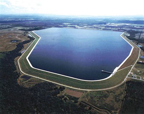 Quinton Aaron Blind Side Tampa Bay Water Approves 162 Million Lithia Reservoir