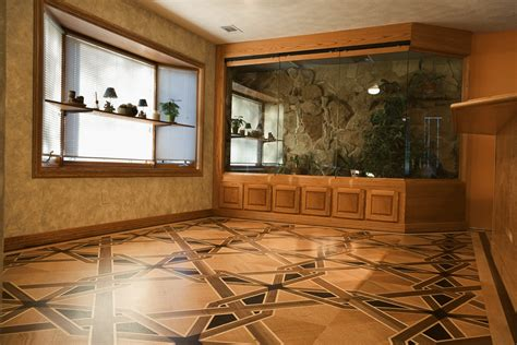 custom flooring designs custom hardwood floor ideas gallery