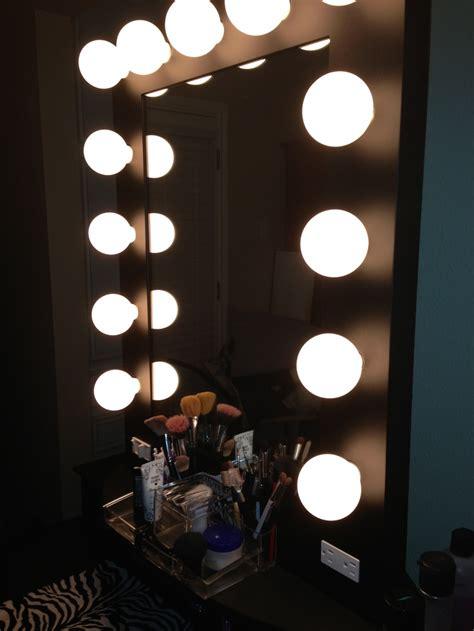 buy makeup mirror with lights hollywood vanity mirror