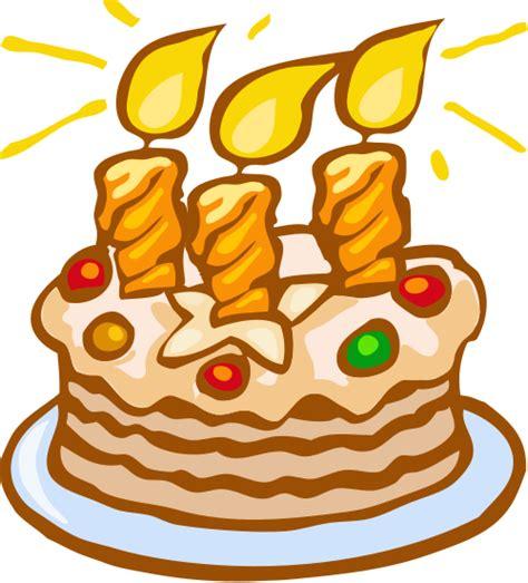 imagenes en png animadas 174 im 225 genes y gifs animados 174 gifs de tortas de cumplea 209 os