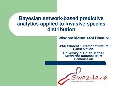 Applied Predictive Modeling applied predictive modeling max kuhn kjell johnson pdf