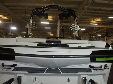 new centurion boats for sale new centurion boats for sale boats