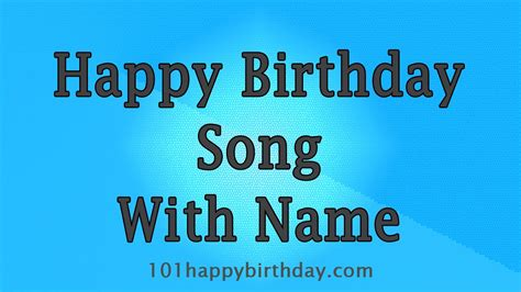 happy birthday gospel mp3 download song with name 28 images he wrote my name christian