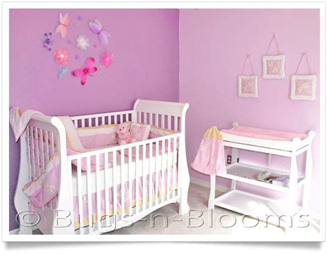 decorating ideas decorate nursery room baby shower