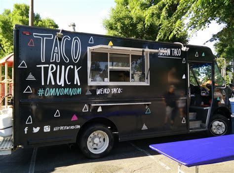 food truck taco fort collins food trucks