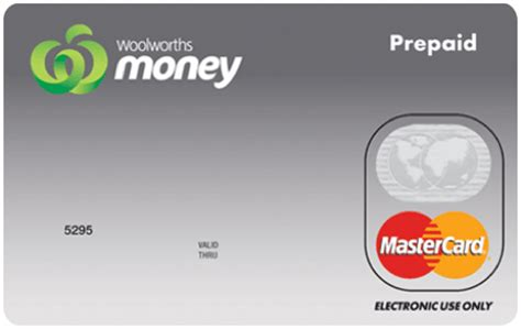 Prepaid Mastercard Gift Card Online - best prepaid cards prepaid mastercard