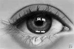 le occhio 2 occhio bryan dalle stelle