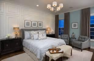 bedroom molding ideas wall moulding bedroom laptoptablets us