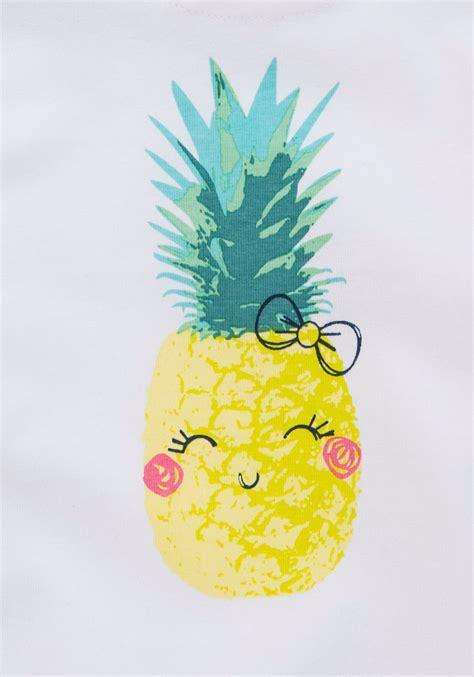 girly wallpaper b q cute pineapple wallpaper best 4k wallpaper