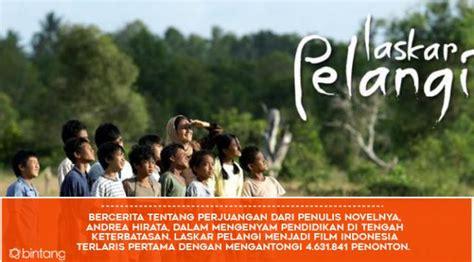 film indonesia terbaik era 2000 10 film biografi indonesia terbaik di era milenium celeb