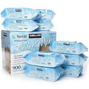 Baby wipes free shipping click for details kirkland baby wipes