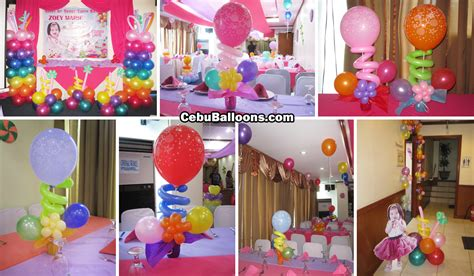 themes lollipop candyland cebu balloons and party supplies