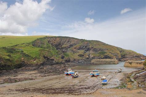 cottages port isaac port isaac cornwall cottages in cornwall with