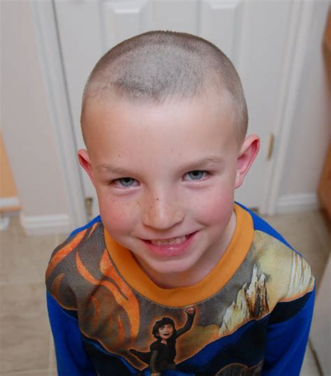 toddler boy buzz cuts getting buzzcut boy related keywords getting buzzcut boy