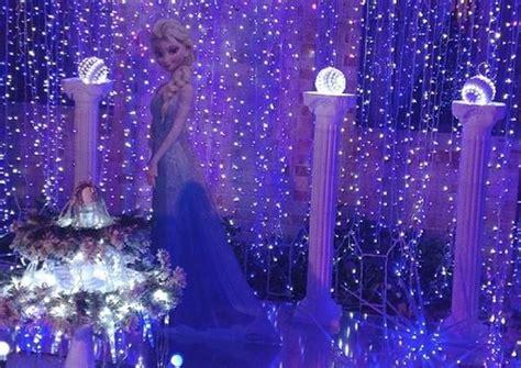frozen themed christmas lights christmas lights perth