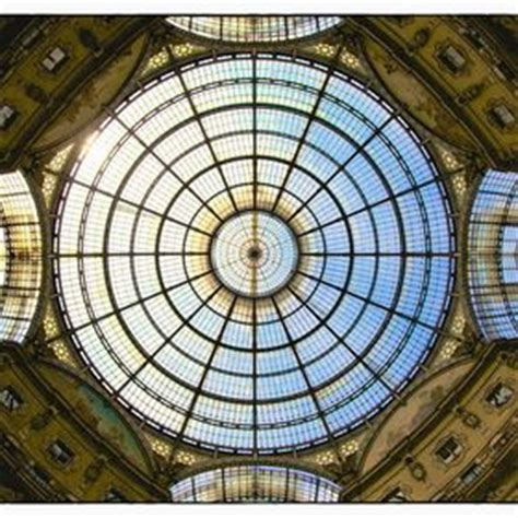 image result for balance photography definition design 22 best images about radial symmetry exles on pinterest