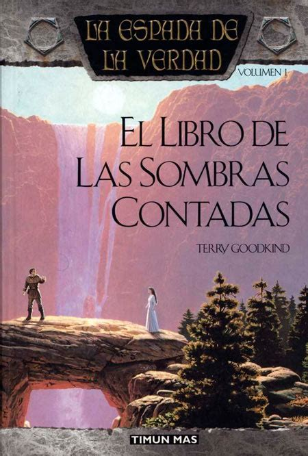 libro a dance with dragons 10 1 sagas fant 225 sticas para leer mientras esperas a dance with dragons p 225 gina 11