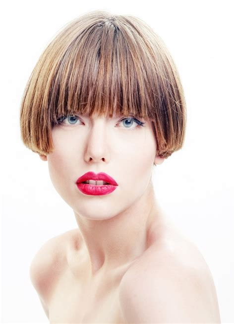cheek bone length haircut cheek bone length haircut cheekbone length bob 1000