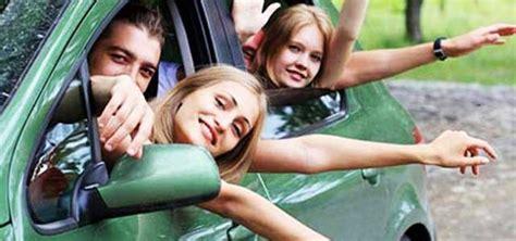 miglior per giovani quali sono le auto migliori per i giovani motori