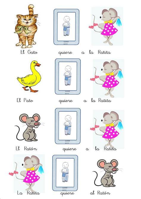 la ratita presumida cuentos infantiles 70 best images about cuento la ratita presumida on dibujo traditional tales and rats