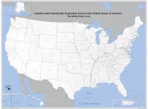 large map of the united states of america