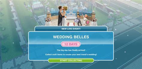 sims freeplay baby bathroom the sims freeplay wedding belles update walkthrough