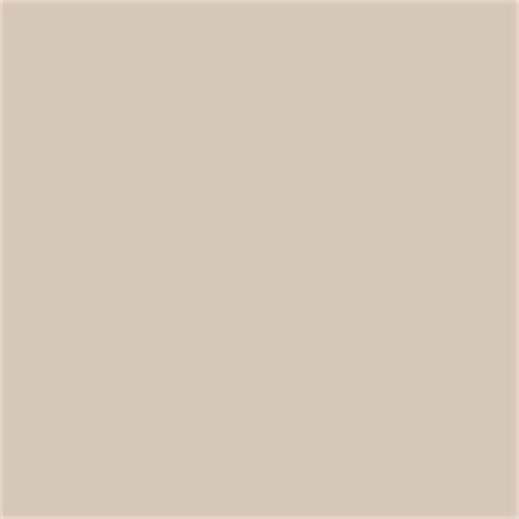 touch of sand paint color sw 9085 by sherwin williams view interior and exterior paint colors