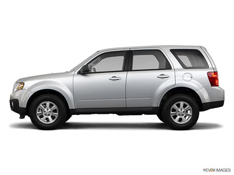 how it works cars 2011 mazda tribute parking system 2011 mazda tribute information and photos momentcar