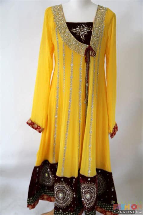 desain for dress pakistani formal informal dress design for women s and girls