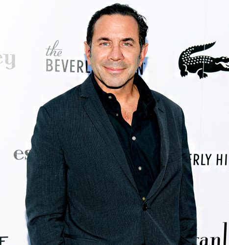 dr nassif paul nassif get s a new plastic surgery reality show on e