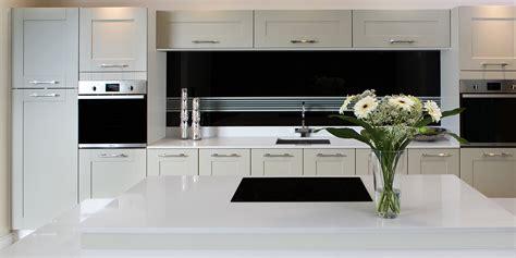 stunning fitted kitchens from betta living bespoke shaker kitchens betta living