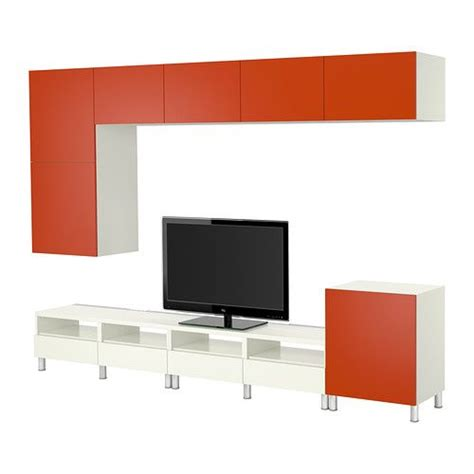 ikea besta storage combination best 197 tv storage combination ikea for the home pinterest
