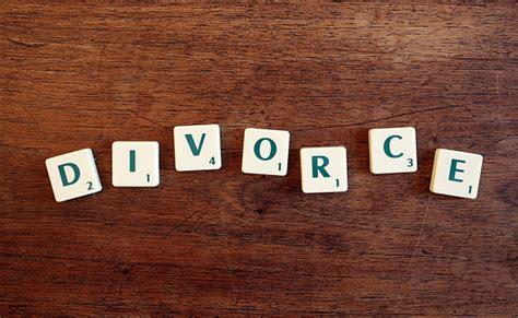 calcolo alimenti in caso di separazione chi paga alimenti in caso di divorzio