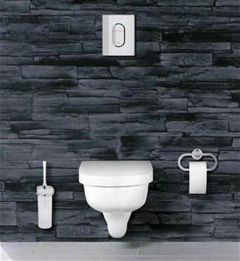 hoeveelheid water grohe toilet zelfbouwmarkt grohe wc oplossingen kopen een grohe