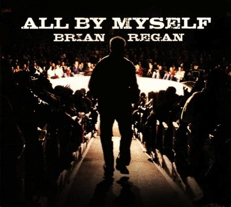 all by myself all by myself cd covers