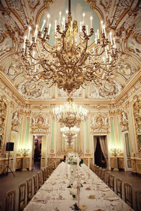 best 25 baroque wedding ideas on wedding ideas canberra metallic gold and royalty