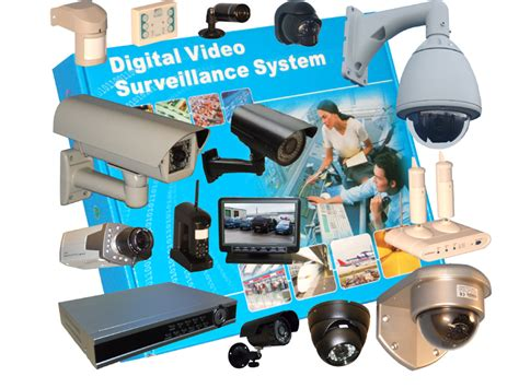 complete home security kits 2016