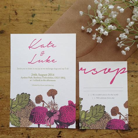 Garden Wedding Invitation Ideas Garden Wedding Invitations Dreaded Garden Wedding